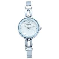 Đồng hồ KIMIO KI055