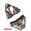 Bikini Tắm Biển DBK-014