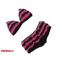 Bikini Tắm Biển - DBK-606