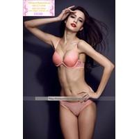 Đồ lót hiệu thun mịn hàng xuất khẩu Victoria Secret - XK069