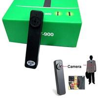 Camera Nút Áo Bộ Nhớ Trong 8G