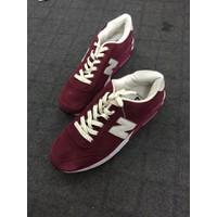 Giày thể thao nam N BTN12