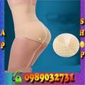 Quần nâng mông kết hợp nịt bụng -- NB7