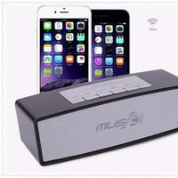 Loa Bluetooth WS-636 FM RADIO SIÊU HAY SIÊU RẺ