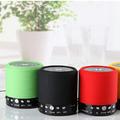 Loa Bluetooth WS 631 ÂM THANH CỰC HAY BASS TO SIÊU RẺ