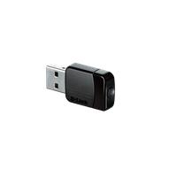 D-Link DWA-171 Wireless Adapter