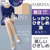Quần tất Sabrina Hard Power Nhật Bản SB326
