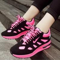Giày Bata thể thao nữ J3