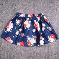 Váy jeans bông 12392