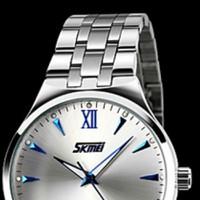 đồng hồ skime ,chính hãng , cao cấp giá rẻ, cực chất