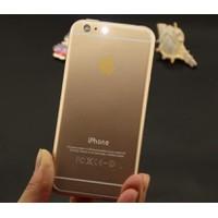 HỘP QUẸT iPhone 6