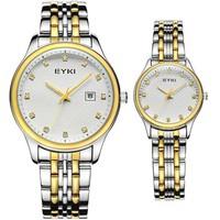 Đồng hồ cặp c026