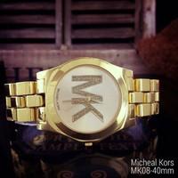 đồng hồ nam thời trang giá rẻ