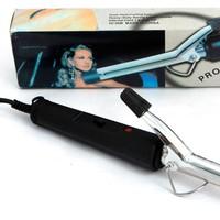 Máy uốn tóc mini DSA020