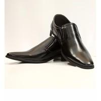 Giày da nam -G04