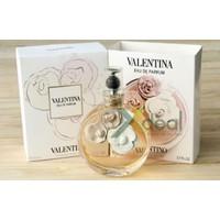 Nước hoa Eau De Parfum 80ml