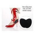 Combo 4 cặp lót giày tiện dụng