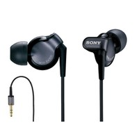 Earphone SONY EX700