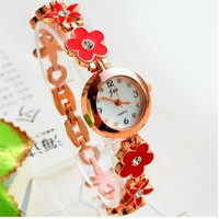 Đồng hồ thời trang FK05