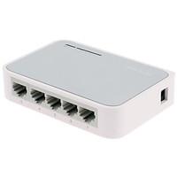 Switch chia mạng 5 cổng TPLink SF1005D