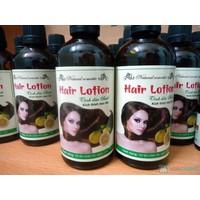 Xịt bưởi dưỡng dài kích thích mọc tóc