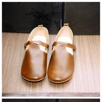 giày offord