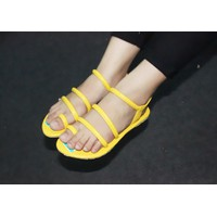 Giày sandals xỏ ngón 24 SDXN24
