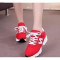 Giày bata New Balance cổ ngắn Verson 8