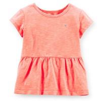 Áo váy bé gái - hàng nhập Mỹ