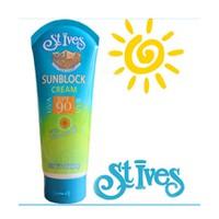 Kem chống nắng Stives SPF90-MP258