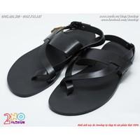 Giày sandal phong cách chiến binh -  Mã số: GSD1504
