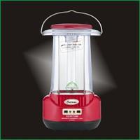 Đèn Sạc Chiếu Sáng Khẩn Cấp KT3200PL