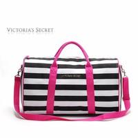 Túi du lịch Victoria Secret