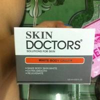 Kem dưỡng da toàn thân SKIN DOCTOR