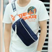 Túi đeo Messenger cực hot 2015 DC012