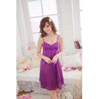 Đầm Ngủ Đẹp Giá Rẽ Hoa Nắng MS486