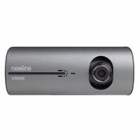Camera hành trình X3000 có GPS 2 camera