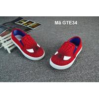 Giầy cho bé yêu GTE34