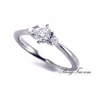 Nhẫn nữ NN0186