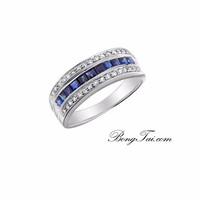 Nhẫn nữ NN0057