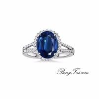 Nhẫn nữ NN0096