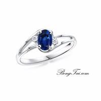 Nhẫn nữ NN0183