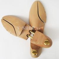 Phụ kiện cây giày, Shoe Trees S001
