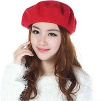 Nón bere thời trang Hàn Quốc Hàn Nhập L1260