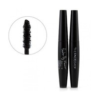 Mascara The Face Shop Hàn quốc