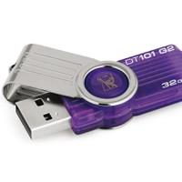 USB Kingston 32GB Giá Rẻ