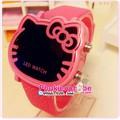 Đồng hồ Hello Kitty 958