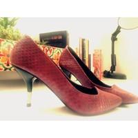 Giày cao gót VNXK cực xinh