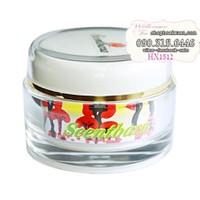 kem dưỡng trắng toàn thân cao cấp SCENTBARA linh chi - hx1512