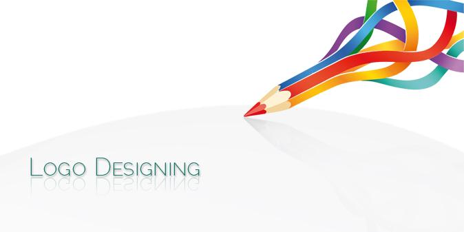 10 công cụ thiết kế logo miễn phí